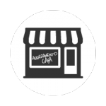 digital-montesi-allestimento-punti-vendita