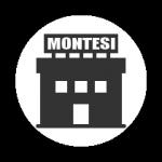digital-montesi-realizzazione-insegne