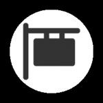 digital-montesi-targhe-personalizzate-pesaro