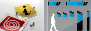 Digital Montesi segnaletica aziendale