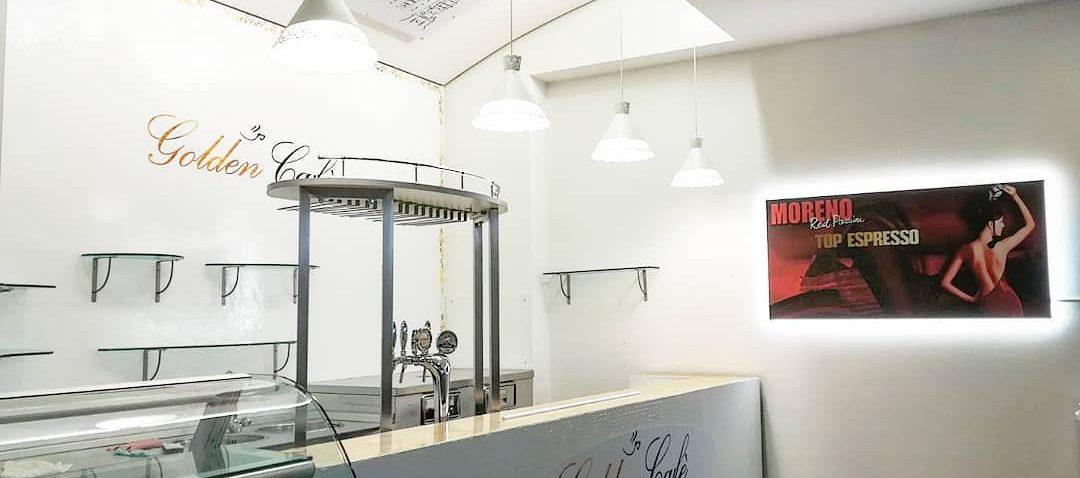 digital montesi allestimento interno bar cafe bakery
